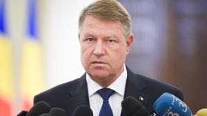 Iohannis: Când vom reuşi să devenim mai europeni, tot mai mulţi români vor dori să se întoarcă