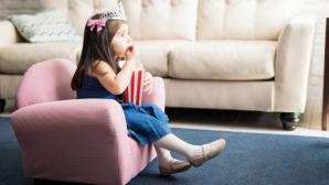Pericolul pe care-l ascunde consumul de popcorn: un copil de 2 ani a ajuns de urgență la spital