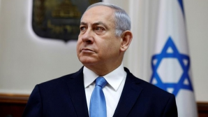 Alegeri în Israel: Benjamin Netanyahu se luptă pentru al cincilea mandat