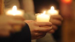 Paştele catolic. Când pică anul acesta Paştele catolic