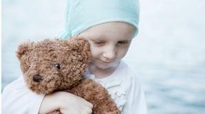 Care sunt primele simptome ale cancerului la copii