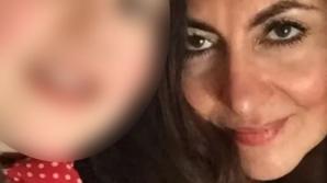 Scandalul unui comentariu pe Facebook între Emiratele Arabe și UK