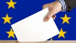 Europarlamentare 2019. A început campania electorală!