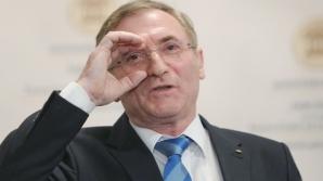 Lider PSD: Iohannis nu e Iisus Hristos, să-l învie pe Lazăr!