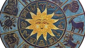 Horoscopul zilei 30 aprilie. O zi de coşmar pentru aceste zodii