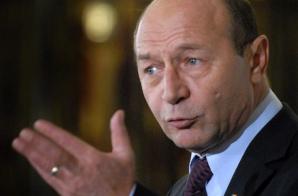 Băsescu explică de ce a refuzat să participe la consultările cu Iohannis