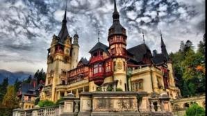 România 2019 în județul Prahova