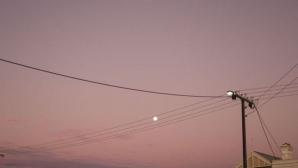 Ce înseamnă Luna Plină Roz pentru tine. Pregătește-te pentru schimbări emoționale majore