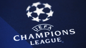 Champions League Rezultate marti seara