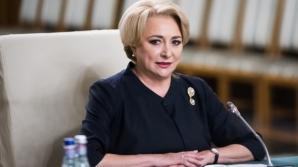 Surse: Dăncilă l-a sunat pe Iohannis. Preşedintele nu i-a raspuns