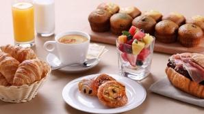 Dieta de regină. Ce mănâncă Regina Elisabeta a II-a în fiecare zi?