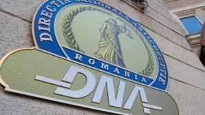 DNA, joc bizar în procesul lui Dragnea