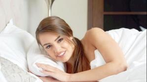 Câte ore trebuie să dormi pe noapte ca să fii sănătos?