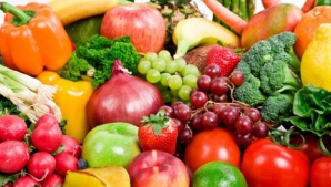 Cel mai sănătos aliment din lume: dacă îl consumi zilnic nu o să ai nevoie de dietă sau de medic