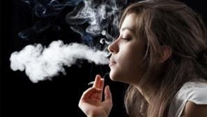 Ce se întâmplă cu corpul tău dacă fumezi imediat după ce mănânci