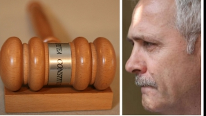 CCR, decizie cheie despre completurile de trei judecători