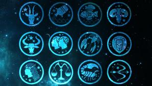 Horoscopul zilei 8 aprilie. Un început de săptămână foarte bun pentru aceste zodii!