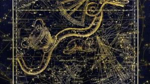 Horoscop: Cele trei zodii care au zile de coşmar şi ghinion