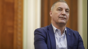 Mircea Drăghici a contestat ordonanța procurorilor