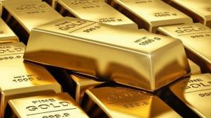 Proiectul lui Dragnea privind repatrierea rezervei de aur, la vot în Senat