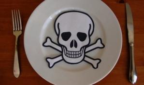 Este cel mai toxic aliment din lume, dar românii îl consumă ca pe o delicatesă