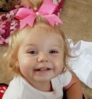 Copilul i-a murit din cauza unui gest pe care mai toți părinții îl fac. Mama, semnal de alarmă!