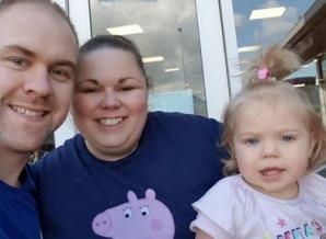 Copilul i-a murit din cauza unui gest pe care mai toți părinții îl fac. Mama, apel disperat!