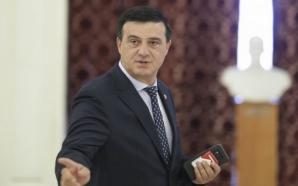 Ministrul Economiei, declarație șoc despre resursele României: Avem aur, ne facem inele, ghiuluri