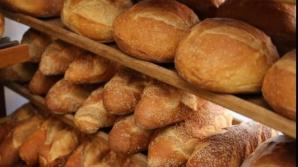 Ce se întâmplă în corpul tău dacă nu mai mănânci deloc pâine