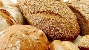 Boala cauzată de pâine afectează din ce în ce mai multe persoane. Iată primele simptome