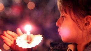 Tradiţii și obiceiuri de Paște. Ce nu ai voie să faci în prima zi de Paşte