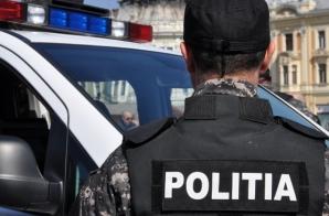 SURSE: Fiul lui Andrei Pleșu, într-un dosar de trafic de DROGURI