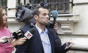 """Procurorul Mircea Negulescu, """"Portocală"""", exclus din magistratură"""