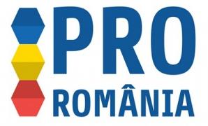 Demisii în bloc la PRO România Mehedinți