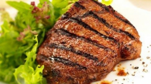 Secretul marilor bucătari pentru o friptură de vită moale şi delicioasă