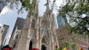 Catedrala din New York