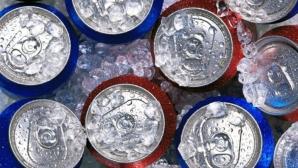 Pericolul din băuturile tale preferate! Cum îți distrug sănătatea energizantele?