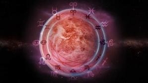 Horoscop. Venus intră în Vărsător. Acesta e horoscopul iubirii! Se anunță multă acțiune