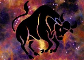 Horoscop. Cele trei zodii care vor avea un sezon al Taurului cumplit. Nimic nu le merge bine