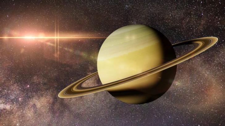 Horoscop. Saturn este retrograd. Schimbări uriaşe pentru zodii