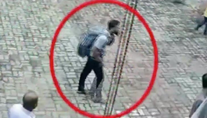 Statul Islamic revendică măcelul din Sri Lanka, soldat cu 321 de morți