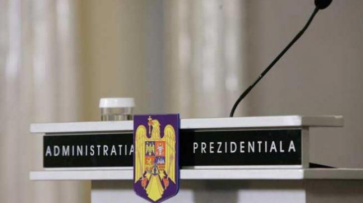 Presedintele Iohannis a convocat referendumul pe Justitie. Care sunt intrebarile