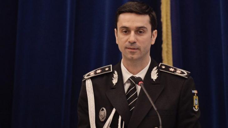 Cătălin Ioniță
