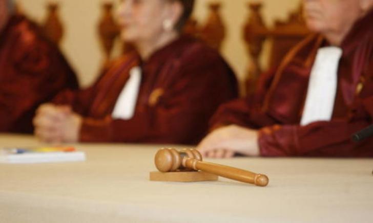 CCR a declarat neconstituționale mai multe articole din Codul de Procedură Penală