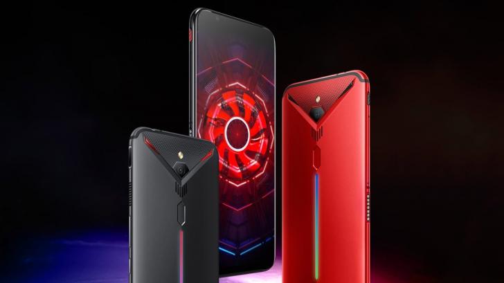 Ți-e și jenă să spui că ai iPhone când vezi nebunia asta de telefon din China!