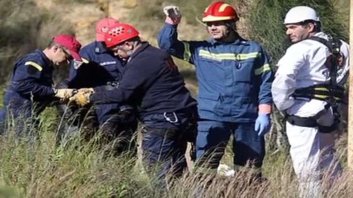 Două românce, ucise în Cipru de un criminal în serie