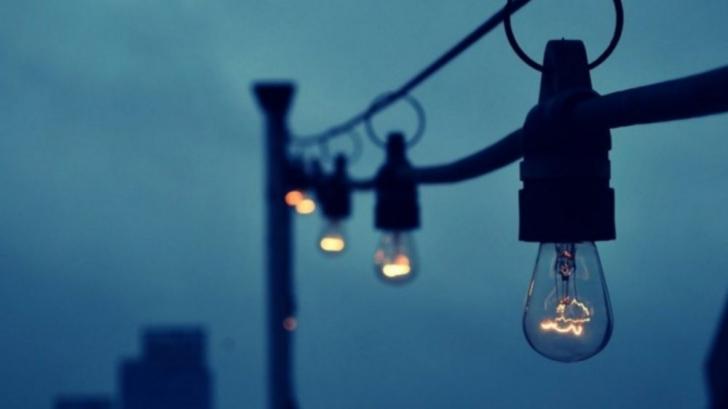 Aproape 3.000 de case din Miercurea Ciuc fără curent electric