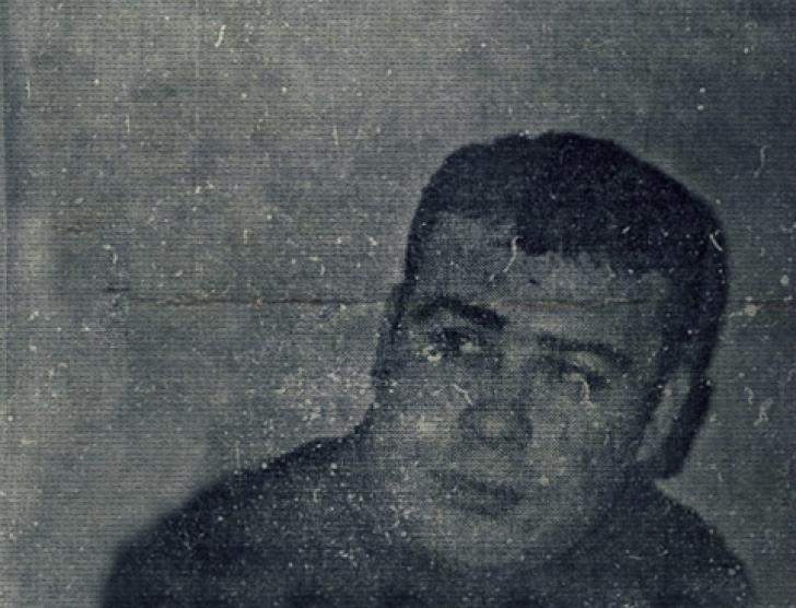 Biografia neromanţată a lui Vâlcov: cum s-a dat director la o mare bancă