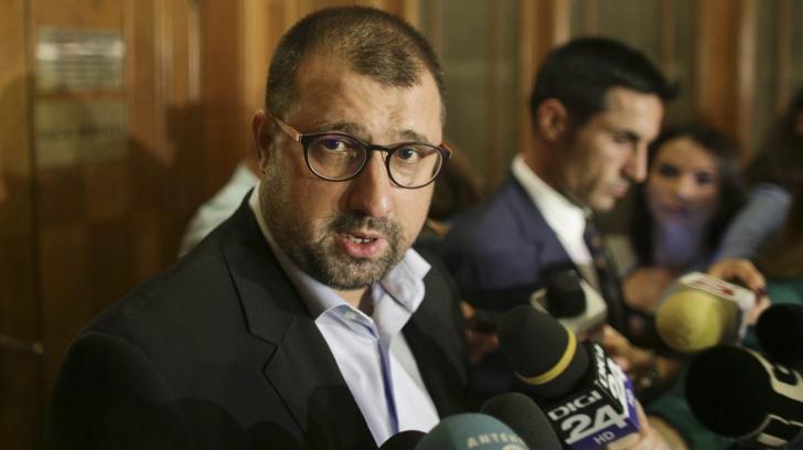 Fostul ofiţer SRI Daniel Dragomir, semnal de alarmă după declaraţiile generalului (r) Dumbravă