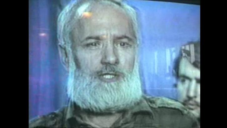 Gelu Voican Voiculescu vorbind la TVR in 1989